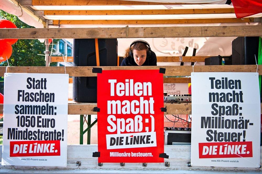 www.die-linke.de